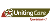 UnitingCare QLD