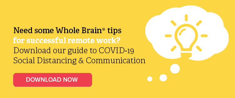 Click this button to download our guide to COVID-19 Social Distancing and Communication