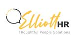 ElliottHR