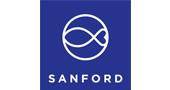 Sanford Fisheries