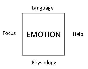 The Emotional Shift Square