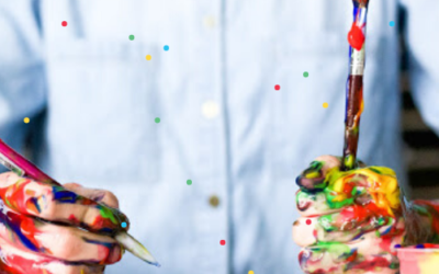 Fostering creativity: why creative thinking could be your workplace's greatest asset