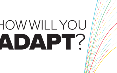 """How Will You Adapt? Cognitive Diversity And The """"Next Normal"""""""