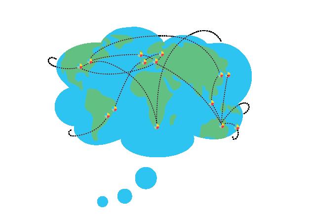 Herrmann Global Thinking