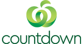 Countdown NZ