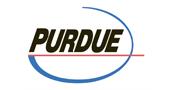 Purdue