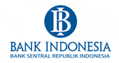 Bank of Indonesia