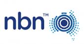 NBN-Co