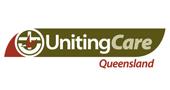 Uniting Care Qld